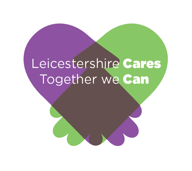 Leicestershire Cares