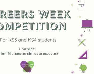 Careers Week competition social.png