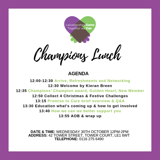 Champions Lunch Agenda.png