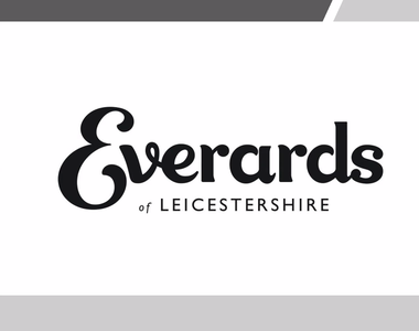 Everards01.png