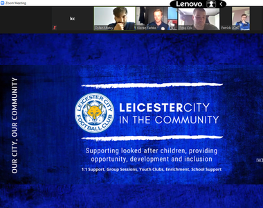LCFC 12 (2).png