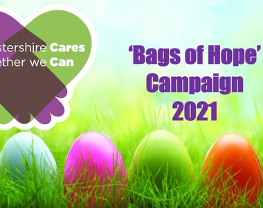 Main Pic for Web Piece Bags of Hope 18.02.21.jpg