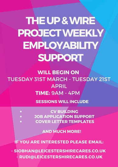 Weekly employability Support-page-001.jpg