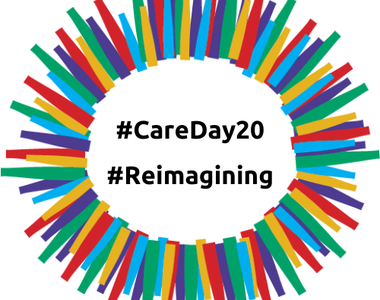 careday-hashtags.png