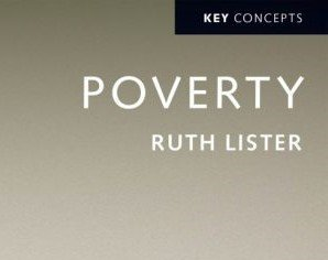 ruth-lister-poverty-400x626 (4).jpg