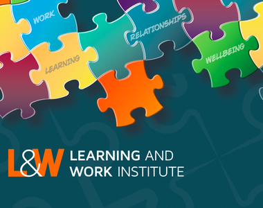 work and learning institute.png